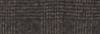 Blazer, Due Bottoni, Semi-foderato, Principe Di Galles