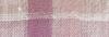 Bianco/rosa