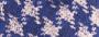 Grigio/blu